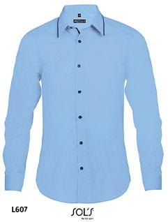 Polos et Shirts