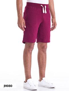 Vrijetijds Shorts