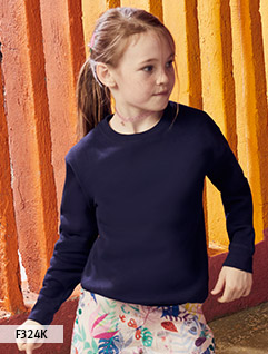 Kinder Sweatshirts