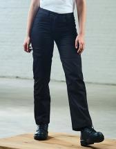 Women`s Action Trouser