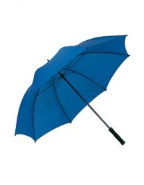 Fibreglass golf Umbrella