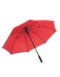 Fibermatic® XL Automatic Oversize Umbrella