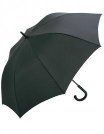 Windfighter® AC² Fibreglass Umbrella