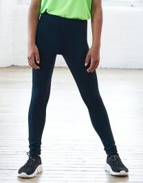 Girls Cool Athletic Pant