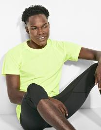 Men´s Montecarlo T-Shirt