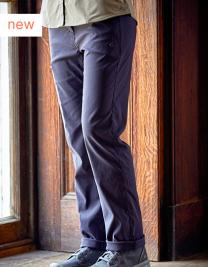 Expert Womens Kiwi Pro Stretch Trousers