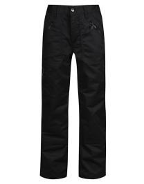 Women´s Pro Action Trousers