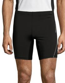 Men´s Running Shorts Chicago