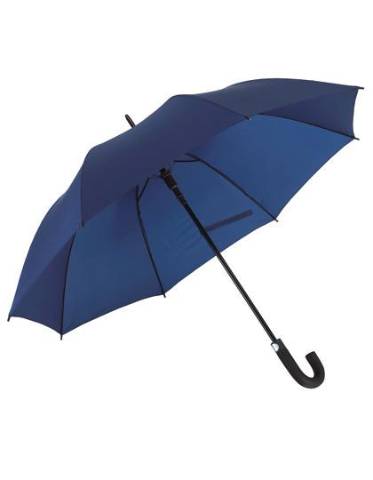 Automatic Golf Umbrella Subway